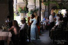 ESPLORANDO Verona e dintorni, arte e natura: VERONA