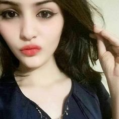Mine Cute Emo Girls, Cute Girl Photo, Girls Dp Stylish, Stylish Girl Images, Cool Girl Pictures, Girl Photos, Pakistani Girls Pic, Girl Number For Friendship, Islamic Girl