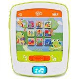 Buy Bright Starts Lights and Sounds Fun Pad  Rs. 999