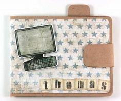 poppy-card-spring-2014 Linda Brun