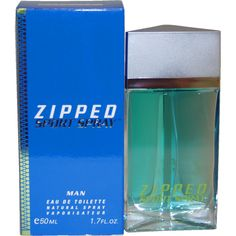 Samba Zipped Sport - https://www.perfumes.com/samba-zipped-sport-perfumers-workshop-men-1-7-oz/ - Introduced by Perfumer's Workshop in 1999 SAMBA ZIPPED SPORT is a refreshing spicy lavender amber fragrance. This Perfume has a blend of lively fruit juniper and coriander with lower notes of mousse and musky cedar. It is recommended for office wear