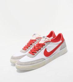 Buy NikeKillshot II Vintage - size? Exclusive- Mens Fashion Online at Size?