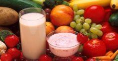 Inilah makanan memperbaki kualitas sperma      Makanan untuk memperbaiki kualitas sperma – Mendapatkan gizi yang cukup tidak hanya membuat...