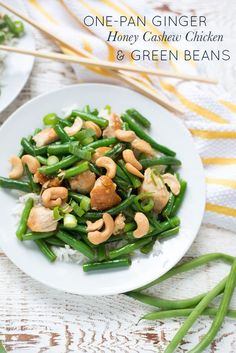 1000+ images about Asian Cuisine on Pinterest | Panda express orange ...