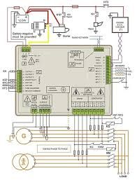 Resultado De Imagen Para Fg Wilson 2001 Control Panel Wiring Diagram Pdf Generator Transfer Switch Electrical Circuit Diagram Circuit Diagram