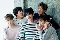 [01.12.16] Astro for Dispatch