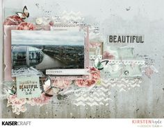 Layouts Archives - Page 3 of 231 - Kaisercraft Official Blog