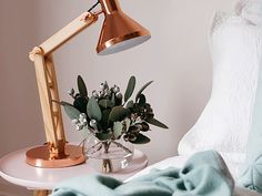 Simple steps to great product photography - Stories Desk Lamp, Table Lamp, Busy At Work, Small Businesses, Chelsea, Budget, Make It Yourself, Big, Heart