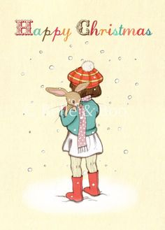 Creative Sketchbook: Belle & Boo's Twinkling Christmas!