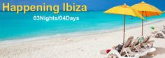 Europe group tours offers cheap and best travel deal for Ibiza holidays, Ibiza vacation Packages 2014. Book Your Tour Today.