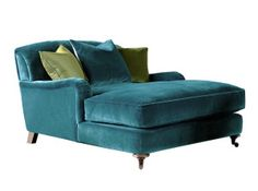 chair and a half sleeper pompanette fighting 51 best images pull out sofa bed ottoman quality craftsmanship beautiful color