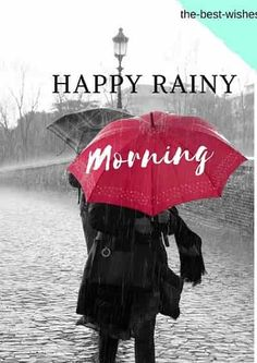 Good Morning Wishes Images Photo Wallpaper For A Rainy Day Rainy Morning Quotes, Good Morning Rainy Day, Good Morning Dear Friend, Cute Good Morning Quotes, Happy Morning, Good Morning Picture, Good Morning Wishes, Rainy Days, Morning Gif