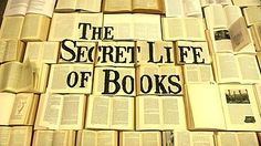 BBC Arts - Secret Life of Books: Marvels of the Manuscript - BBC