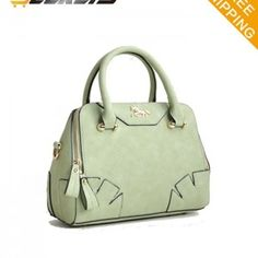2016 candy fashion leather-handbags ladie PRADA 35$