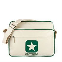Converse pocketed reporter color up whitecap