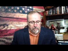 PROPHECY ALERT: Vatican Aligns With UN - YouTube ... April 17, 2015 ...We're living in the last days.