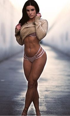 Tana Ashlee