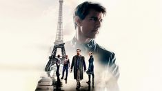 Mission: Impossible - Fallout, When an IMF mission ends badly, the world is faced with dire consequences. As Ethan Hunt takes it upon himself to fulfill his original briefing, the. Ethan Hunt, Sean Harris, Michelle Monaghan, Simon Pegg, Rebecca Ferguson, Fallout Watch, Fallout Movie, Fallout 2, Henry Cavill