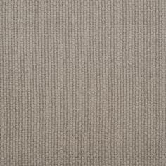 Le Manoir Fabric