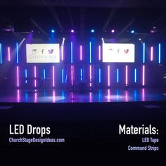 Pin by Russell Stanberry on Church Stage Designs   Pinterest   Stage design Stage and Church stage  sc 1 st  Pinterest & Pin by Russell Stanberry on Church: Stage Designs   Pinterest ...