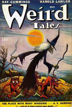 Weird+Tales+Cover-1947-05.jpg 435×640 pixels