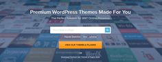 MyThemeShop Review - Best WordPress Theme Provider - All Template Reviews