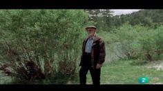 Esta es mi tierra - El río que nos lleva, por José Luis Sampedro. En 'El río que nos lleva', el propio José Luis Sampedro guía al espectador en un viaje literario y filosófico por sus rincones favoritos entre los que aparece el entorno de Priego y las tierras del Alto Tajo.