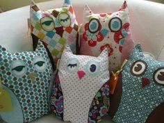 owls Rodin, Nasa, Owls, Gifts, Throw Pillows, Presents, Owl, Gifs, Tawny Owl