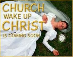 Church wake up Jesus is coming soon. Jesus Is Lord, Lord Lord, King Jesus, Jesus Christ, Bride Of Christ, Jesus Is Coming, Sisters In Christ, The Kingdom Of God, Christian Inspiration