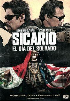 201- C(EU) SOL sic Josh Brolin, Videos, Mexico, How To Plan, Movies, Movie Posters, Self, Films, Film Poster