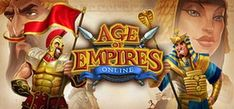 Age of Empires Online bei Steam