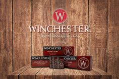 Winchester Little cigars are the best if you prefer tobacco in its natural form, with a hard and bold smoke. The smokes are small in size, hence, easy to carry around wherever you go, with a good quality filter. #winchester #winchesterlittlecigars  #littlecigars #machinemadecigars #cigarsonline #cigarillos #relaxing  #aficionado #almostfriday #cigarstyle #cigaroftheday #filtered #classictaste