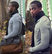 Resultado de imagem para homens negros na moda