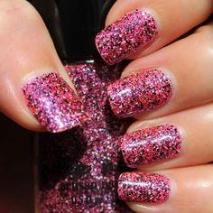 Jindie Nails Be Someone Cute