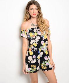 https://www.porporacr.com/producto/enterizo-negro-flores-encargo/