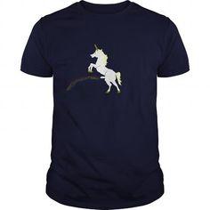 Urinating Unicorn