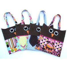 Check Reliable Designer Handbag Outlet  Owls