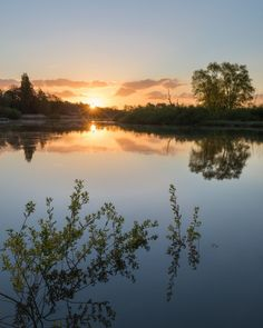 Basiscursus landschapsfotografie - Bart Heirweg