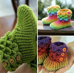 made from wool