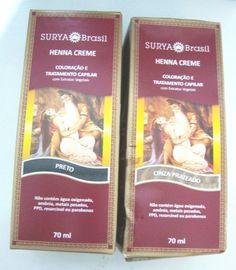 62 Best Henna Hair Images Henna Hair Dyes Colored Hair Coloured Hair