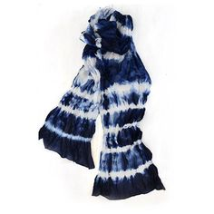 Christmas Scarves, Shibori silk scarves, winter colors scarves, ready to ship scarves, Shibori scarves, handmade gifts, Silk scarves