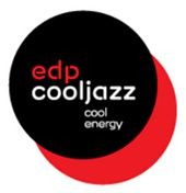 edp cooljazz (Oireas, Portugal)  http://www.thejazzspotlight.com/ultimate-summer-jazz-festivals-guide-july/