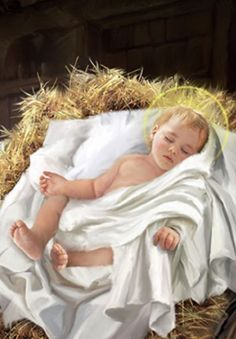 Christmas Jesus, Christmas Scenes, Christmas Nativity, Mother Mary, Mother And Child, Tb Joshua, Jesus Christ Images, Jesus Pictures, Holy Night