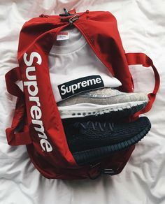 Hyped Essentials