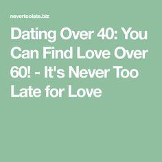Badoo dating agency