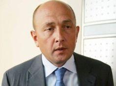 Замминистра энергетики и угольной промышленности Диденко подал в отставку