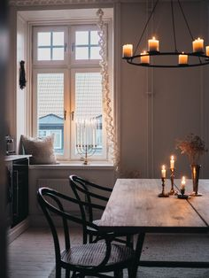 Home Interior, Kitchen Interior, Interior Architecture, Interior And Exterior, Interior Decorating, Home Design, Küchen Design, Room Inspiration, Interior Inspiration