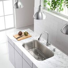 69 Best Most Popular Kitchen Faucets Images Kitchen Remodeling