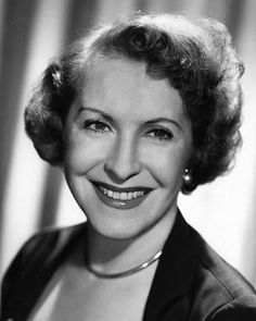 """Gracie Allen: """"I think there's so much good in the worst of us, and so many of the worst of us get the best of us, that the rest of us aren't even worth talking about."""""""