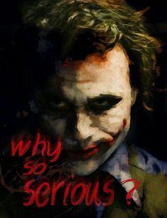 4K Ultra HD Joker Wallpapers HD, Desktop Backgrounds ...